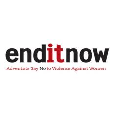 enditnow