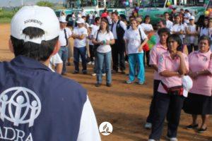 1¿Ya conoces el nuevo presidente de ADRA Colombia_